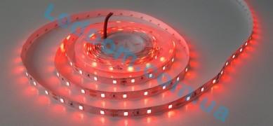 Светодиодная лента SMD