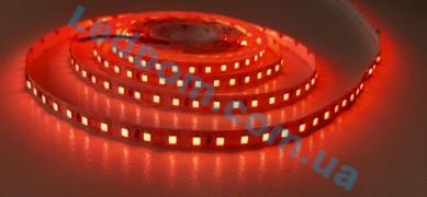 Светодиодная лента SMD цветная