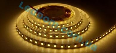Светодиодная лента SMD теплый/холодный цвет