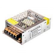 Блок питания MN-100-12V-8.33A