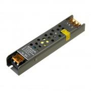 Блок питания AVT-60-12V-5A