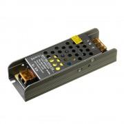 Блок питания AVT-100-12V-8.3A