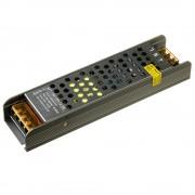 Блок питания AVT-150-12V-12.5A